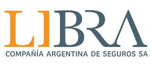 LIBRA SEGUROS.png