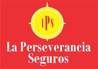 perseverancia.png