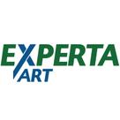 experta art.png
