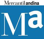 Mercantil Insurmax seguros autos.jpg