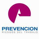 PREVENCIO.png