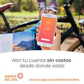 Banco del Sol