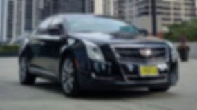 Cadillac_XTS_2017.jpg