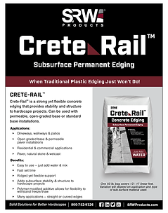 Crete-Rail_Flyer.png