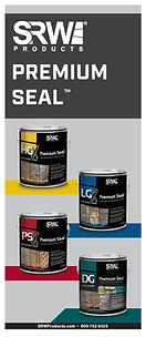 PremiumSeal_Trifold_2020_Page_1.png
