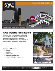 2020_WallSystems_SellSheet_Thumb.jpg