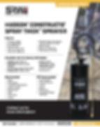 Constructo®Sprayer_ProductFlyer_2019-Thu