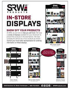 In-Store_Displays_Flyer.jpg