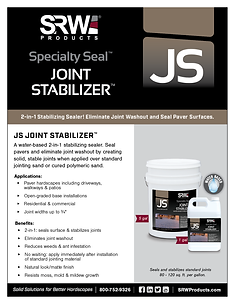 JS-JointStabilizer_Flyer.png