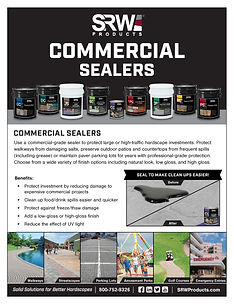 CommercialSealers_Flyer_Page_1.jpg