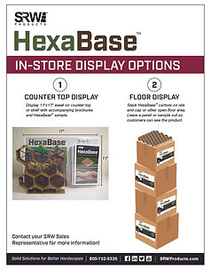 HexaBase-DisplayOptions_Thumb.jpg