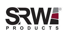 PrefferedUseLogo-SRW_Logo_RGB_notag.jpg