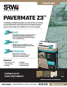 PavermateZ3_ProductFlyer_2019-Thumb.jpg