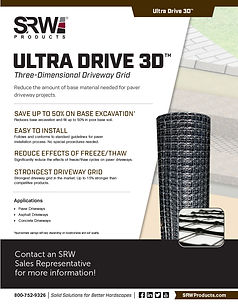 SRW UltraDrive3D_ProductFlyer_2019-Thumb