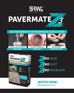 PavermateZ3-InAction-CounterMat-2019-Thu