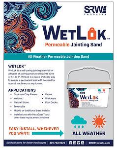 WetLok_Flyer.jpg