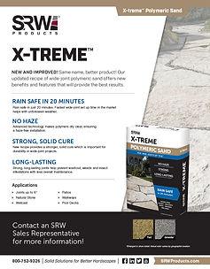 SRWX-treme_ProductFlyer_2019_Thumb.jpg