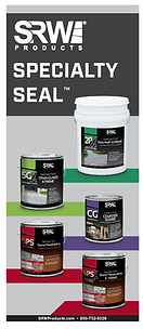 SpecialtySeal_Trifold_2020_Page_1.png