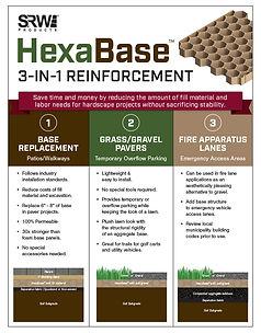 HexaBase_ProductFlyer_2020_Thumb.jpg