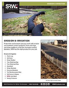 2020_ErosionAndIrrigation_SellSheet_Thum