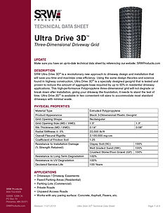 UltraDrive3D_TechSheet-Thumb.jpg
