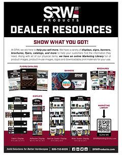 DealerResources_Flyer.jpg
