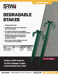 DegradableStakes_Flyer-Thumb.jpg