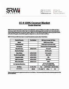CC-4 Coconut- Spec Sheet- 2020_Thumb.jpg