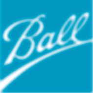 Ball_logo-PMS3135 (003).jpg