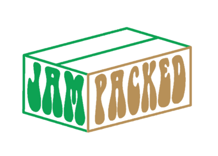 JamPacked Logo Small Transparent.png