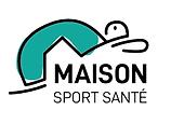 maison sport santé.png