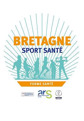 Logo_BretagneSanté-F-sante-01.jpg