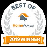 HomeAdvisor best of 2019.png