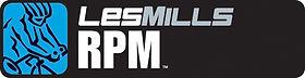 thumbnail_rpm-les-mills.jpg