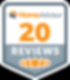 20reviews-solid-border.png
