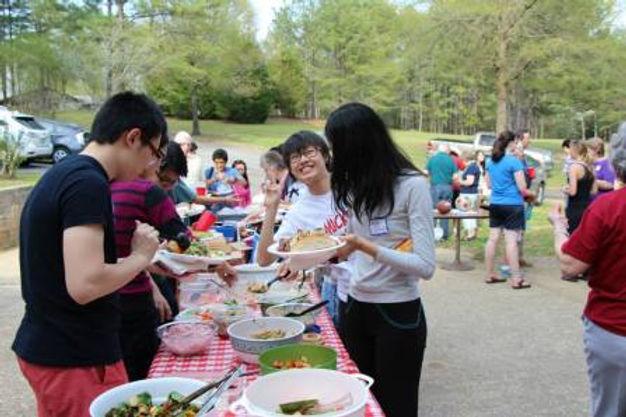 tif-picnic4.jpg