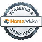 HomeAdvisor_logo-1940x1499-1024x791.jpg