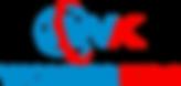 FC WonderKIDS Logo.png