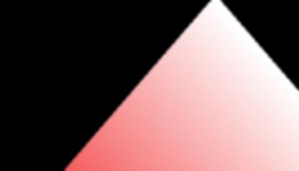 графика5.png