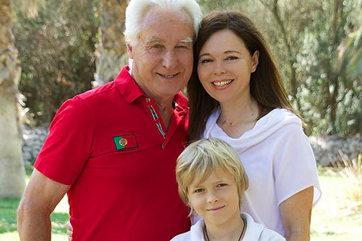familie-portrait-suessmann.jpg