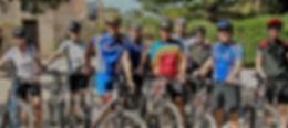 radfahren-mountain-bike-auf-mallorca1.jp