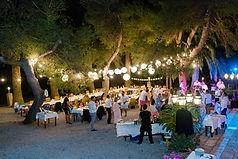 Finca Son Serra Restaurant.jpg
