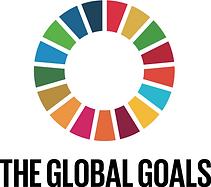 GG_logo-vertical.png