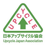upcyclejapan.jpg