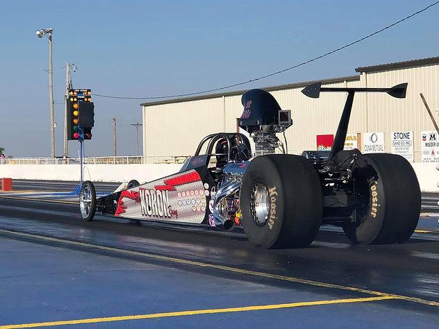 SRCA drag car.jpg
