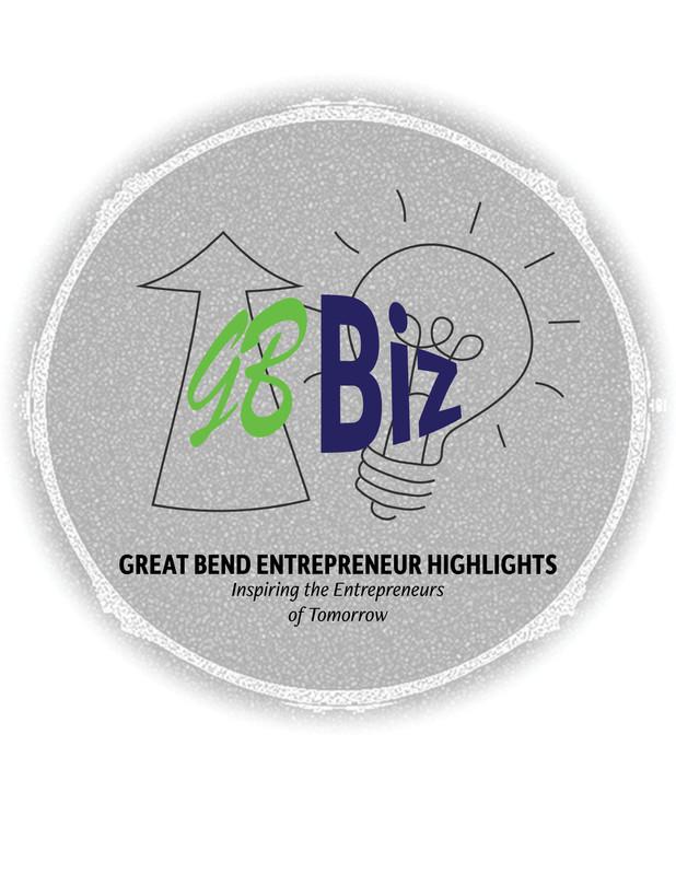 Local Entrepreneur Highlights.jpg