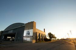 Great Bend Municipal Airport