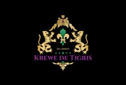 Krewe_de_Tigris101-1024x692
