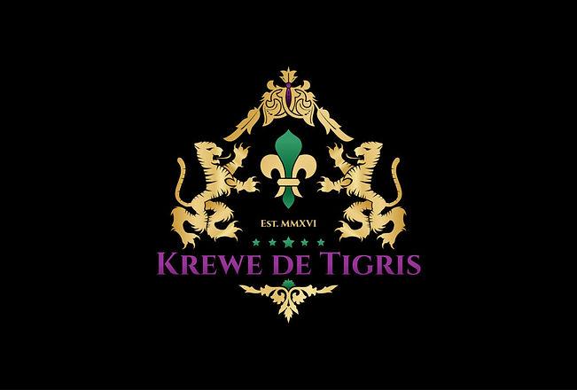 Krewe_de_Tigris101-1024x692.jpg