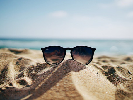 You Need a Vacation Too: 5 Tips for Taking Time Off as a Business Owner